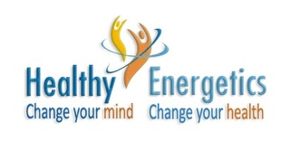 Healthy Energetics