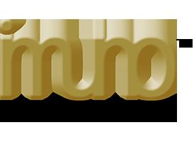 imuno - The Solution® | Healthy Energetics LLC